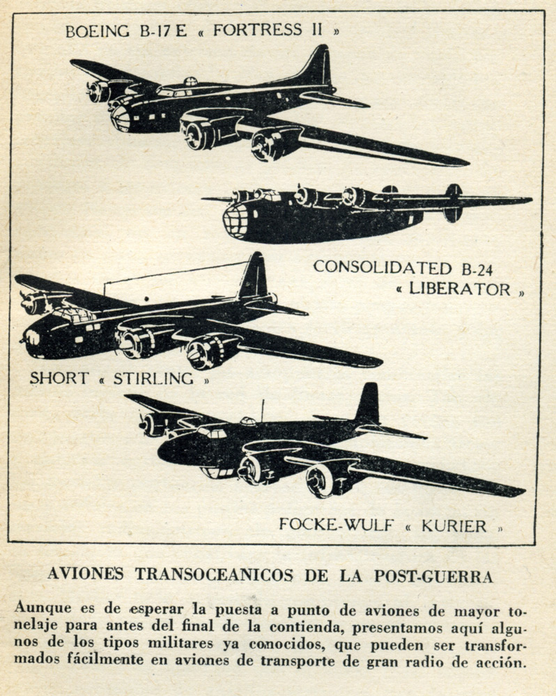 1944-armijotransoceanicospo