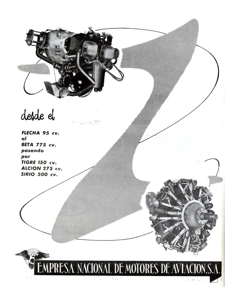 1960-dic-avion-enmasa011