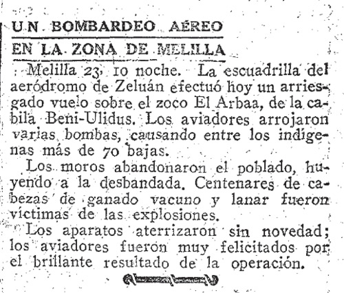 1920-10-24-abc