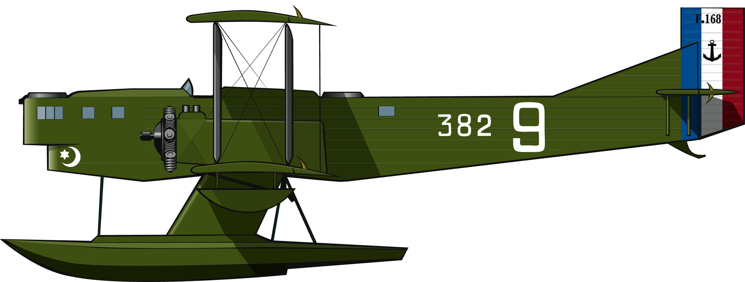 farmanf168bomberaeronavale1925