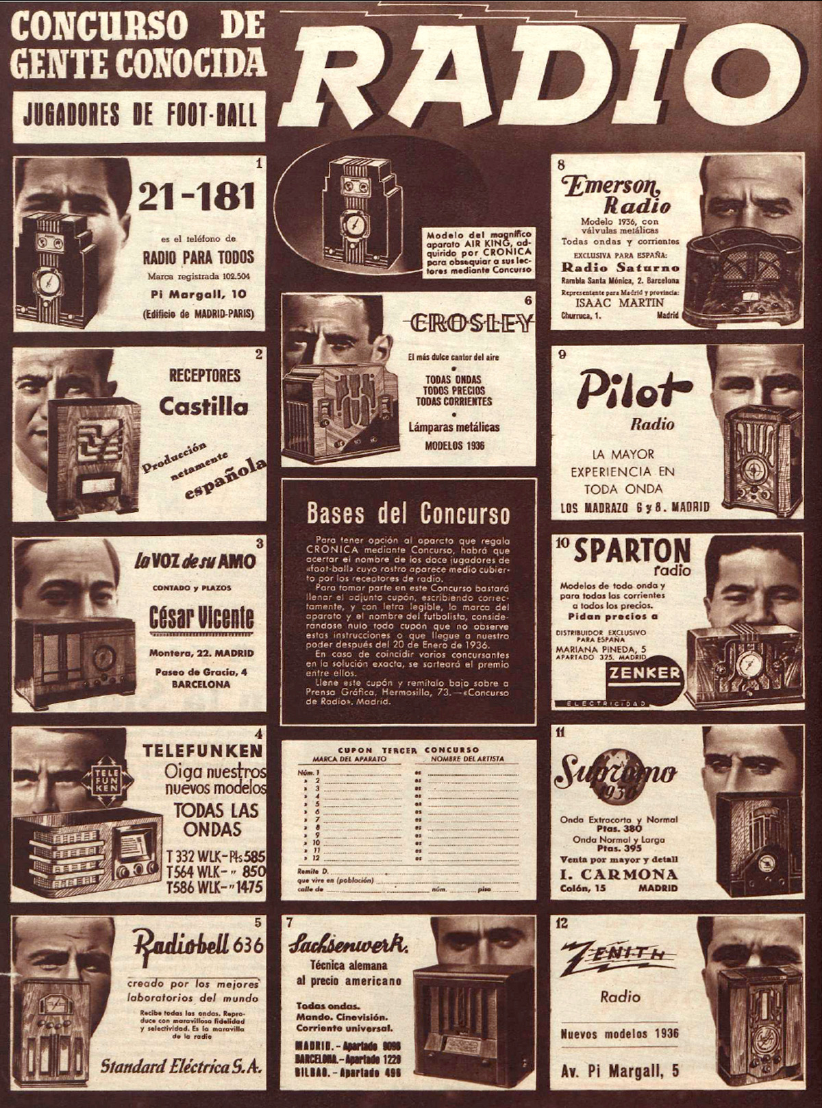 radio1936