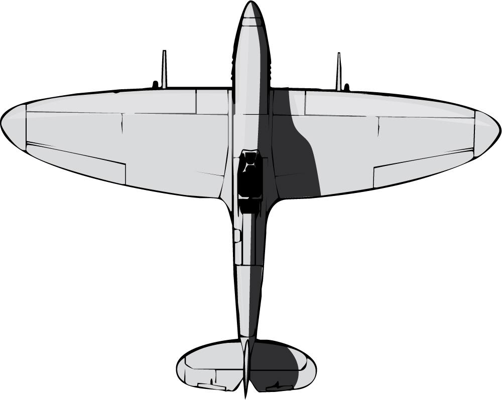 El ala más elegante del mundo, orgullo del diseño británico