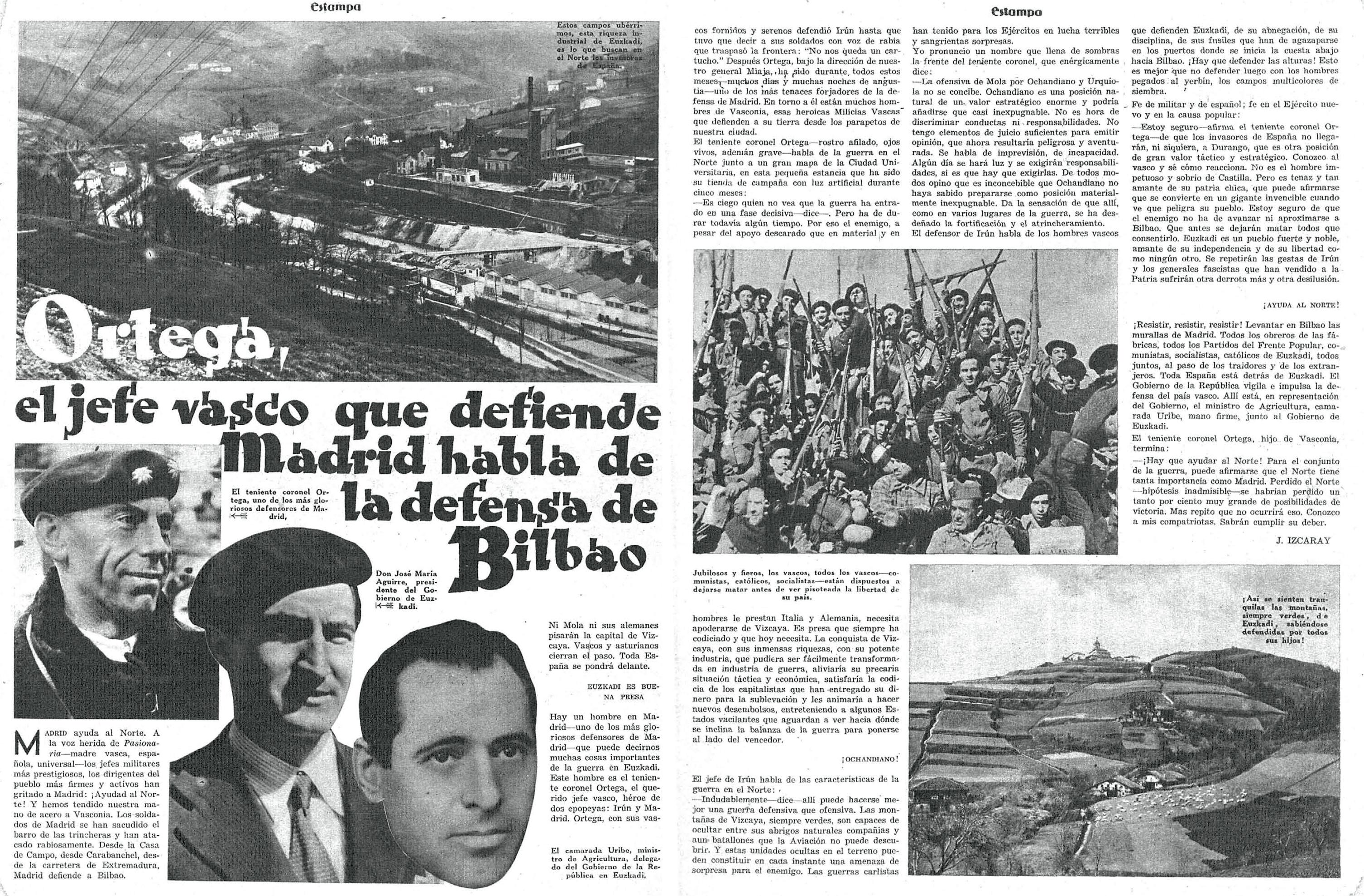 17-abril-1937estampa