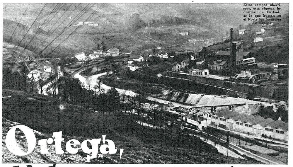17-abril-1937estampainserto