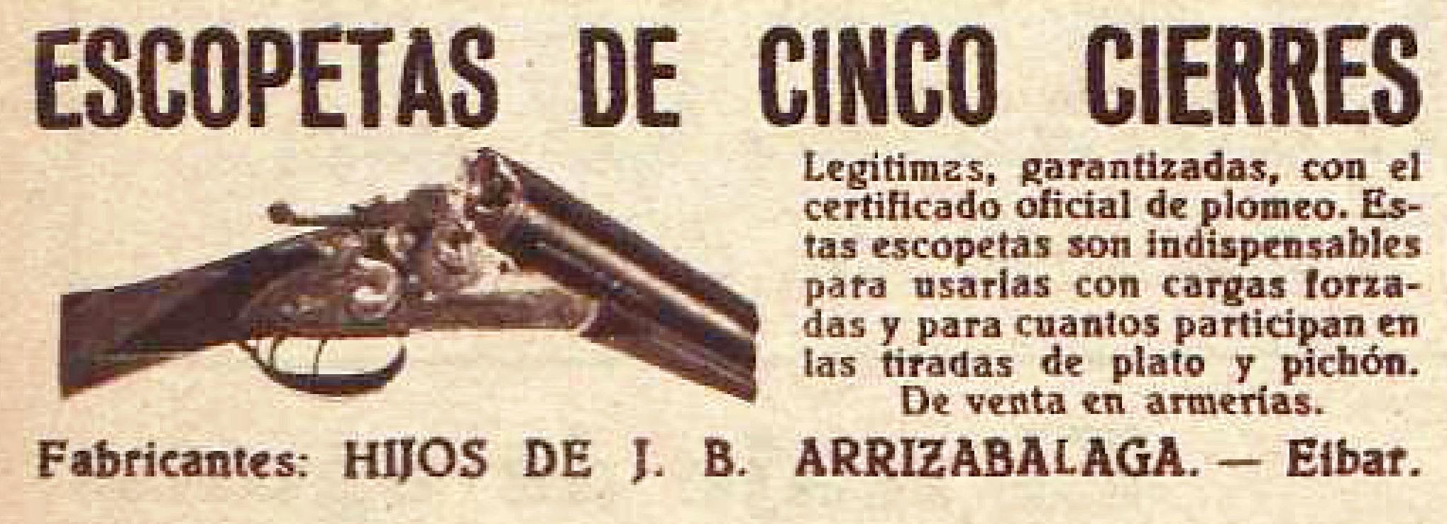 cronica5-1-1936