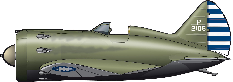 polikarpovi16china1938