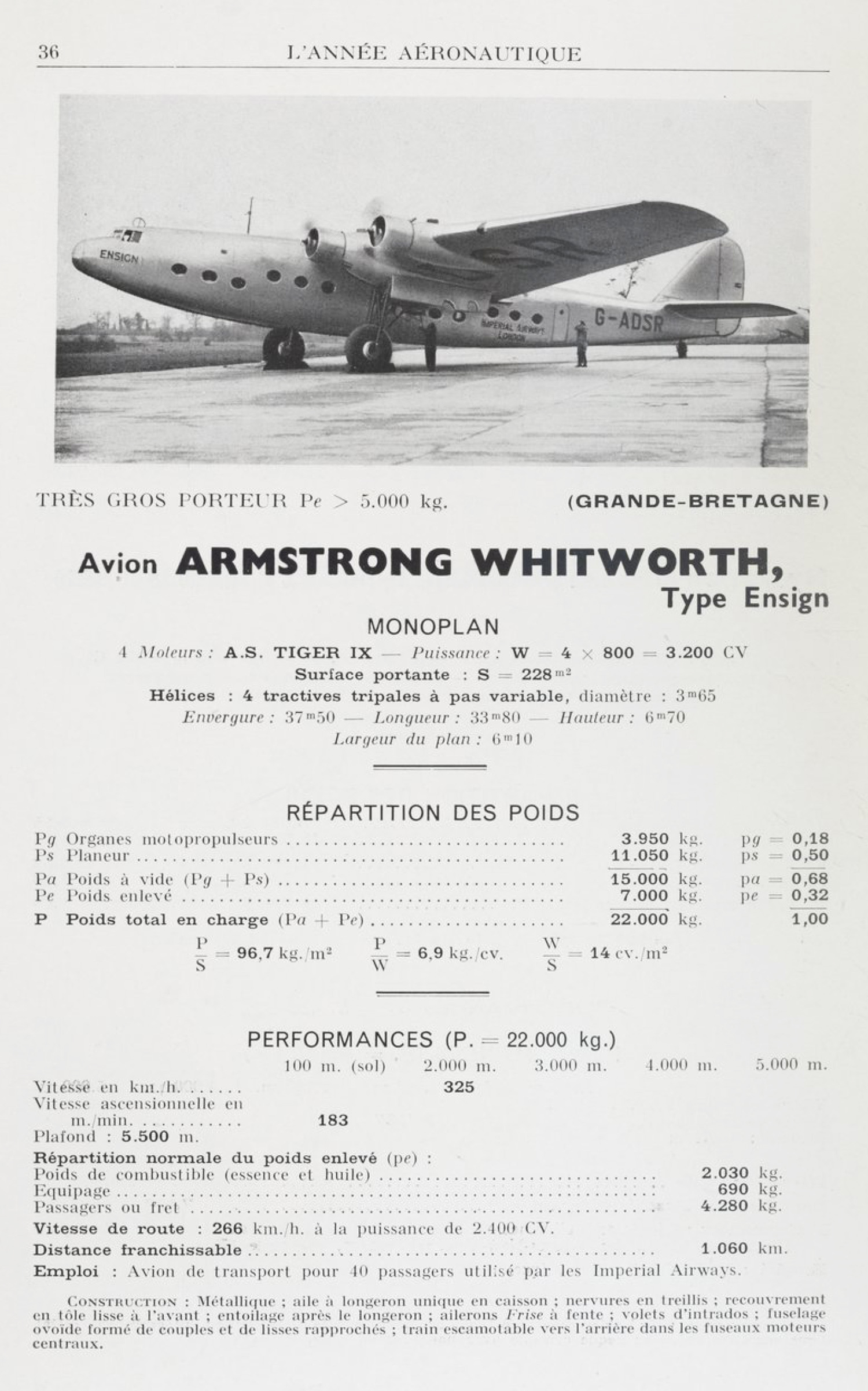 1939armstrongwhitworthensign
