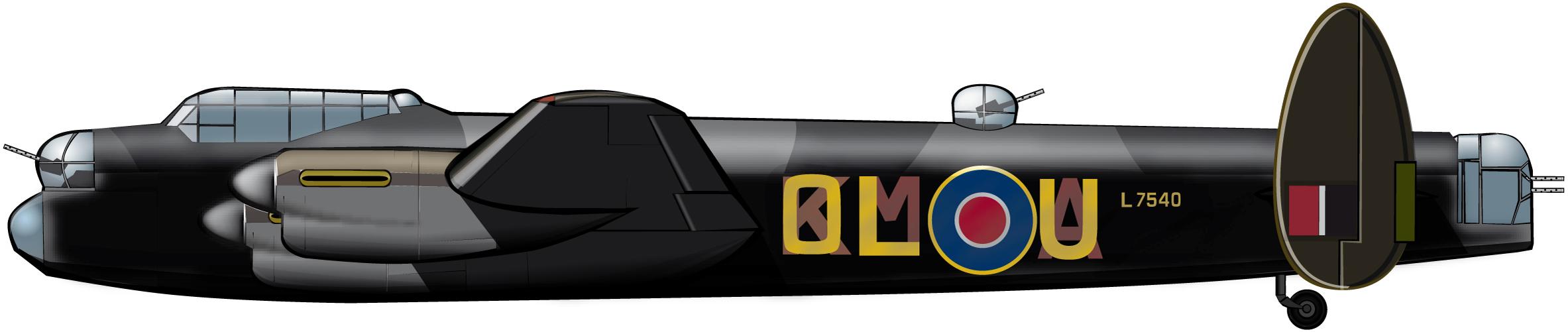 avrolancaster1944
