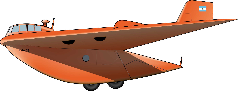iaenaranjero1960