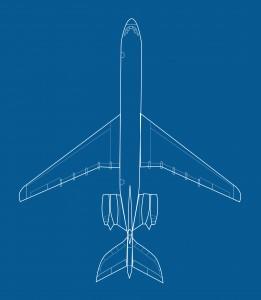 El último avión imperial