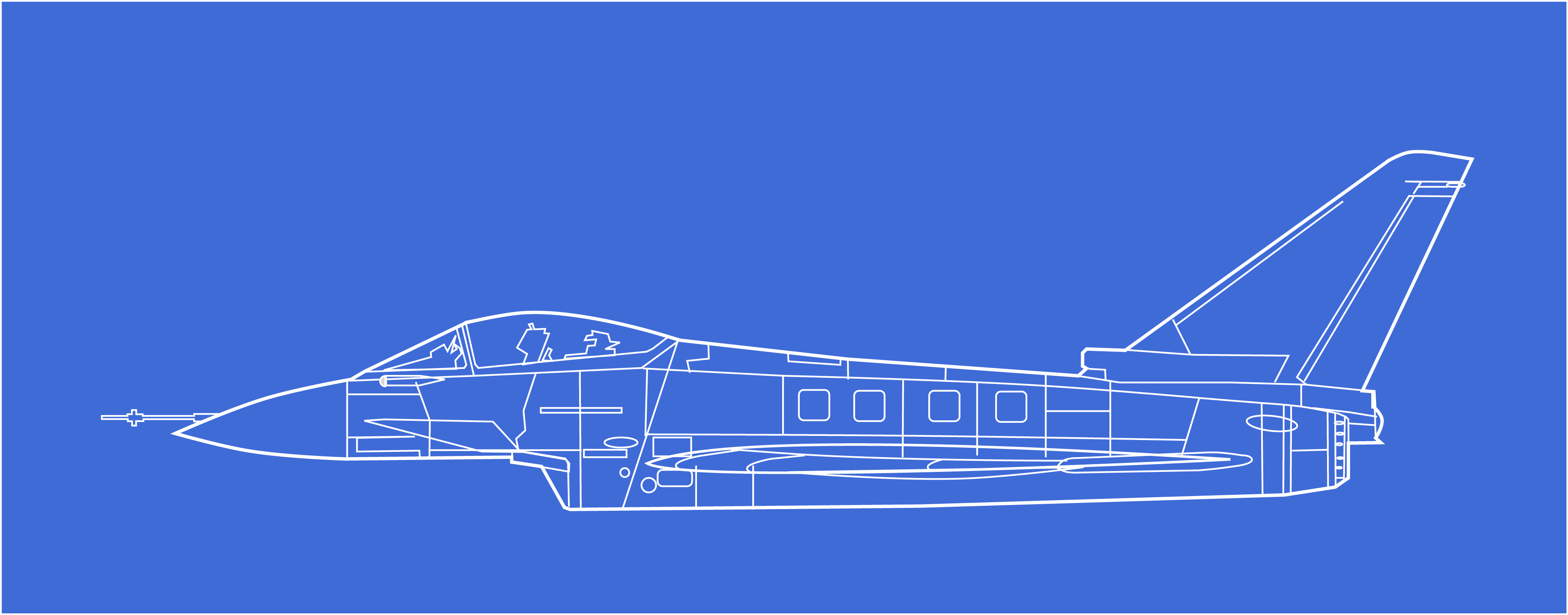 eadseurofighterblueprint