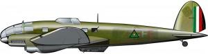 La Luftwaffe enIrak