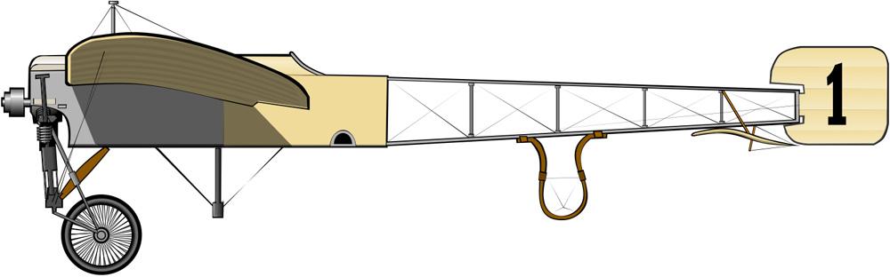 bleriotxilibia1912