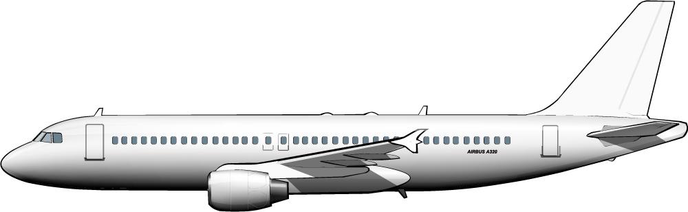 airbus320base