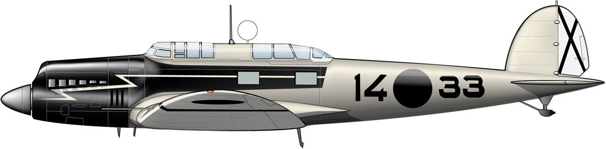 heinkelhe70spain1936