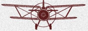 Polikarpov I.15 Chaika (Gaviota): el último caza biplano de la aviación soviética