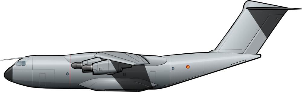 airbusmilitarya400m2009