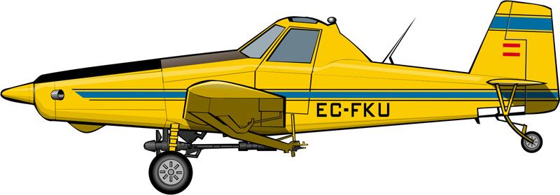 airtractorfaasa2008