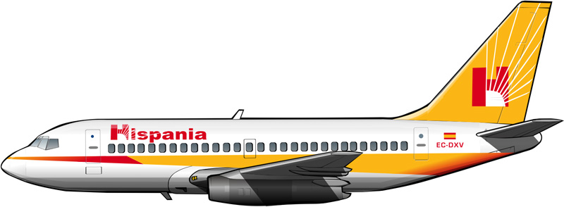 boeing737hispania1987