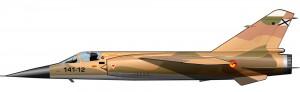 El F-1 y el 23-F