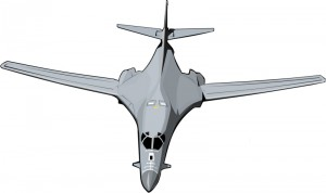 Guerra aérea colonial, como hace un siglo