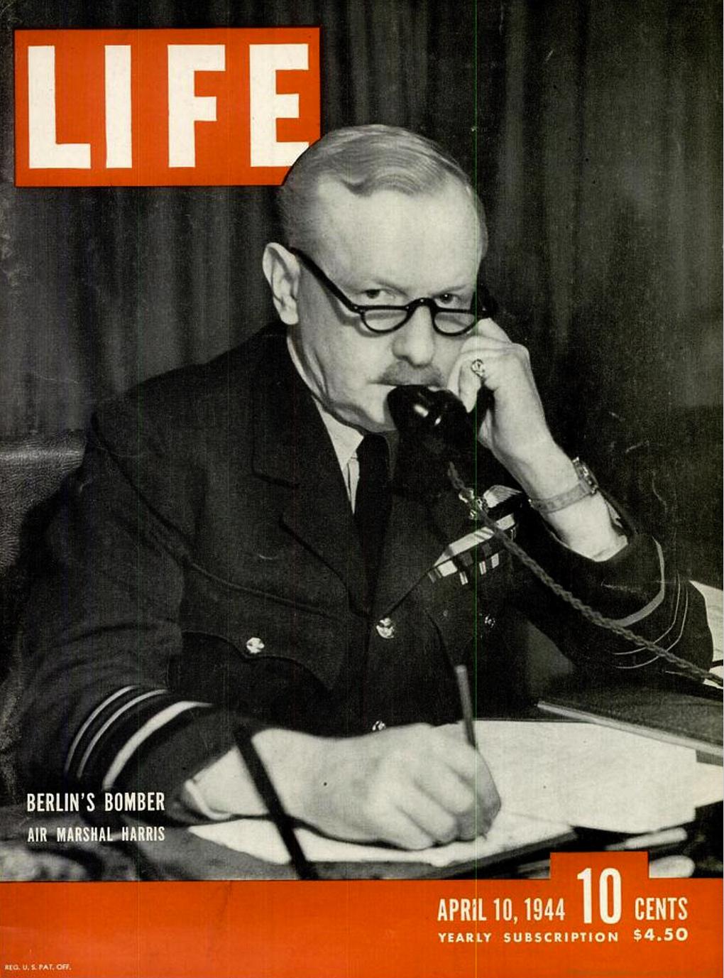 1944-abri-10-life