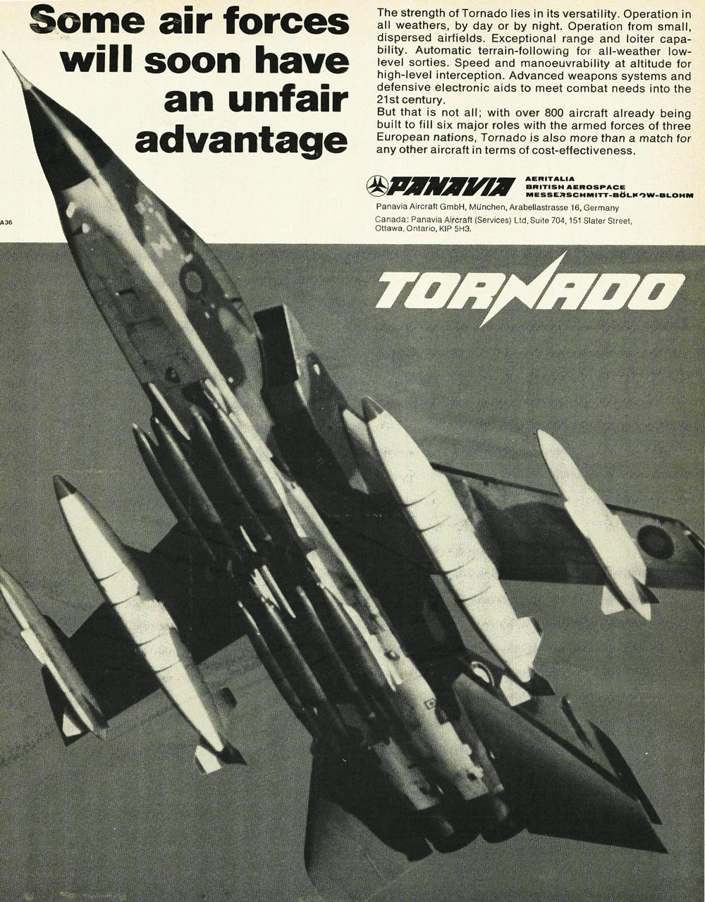 1978-09-16-flight