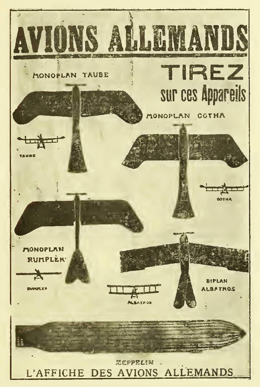 1915tirezsurcesappareils