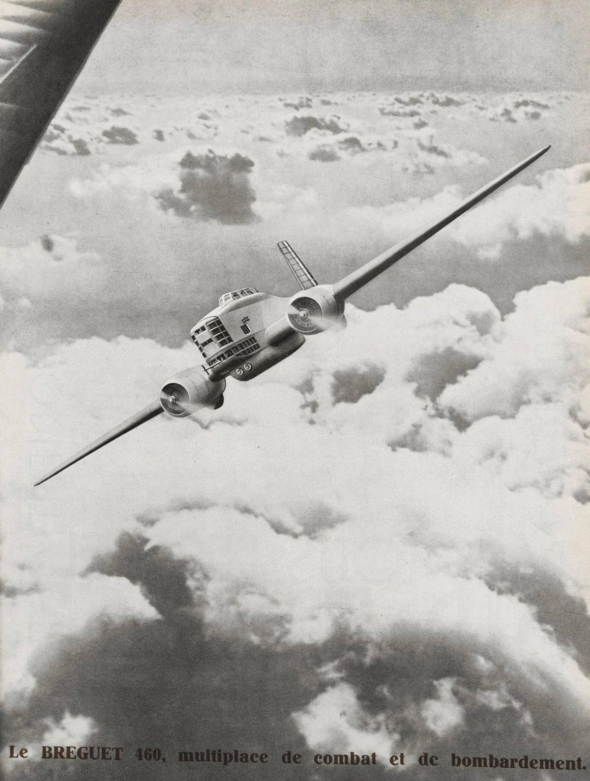 1936-ene-laeronautique