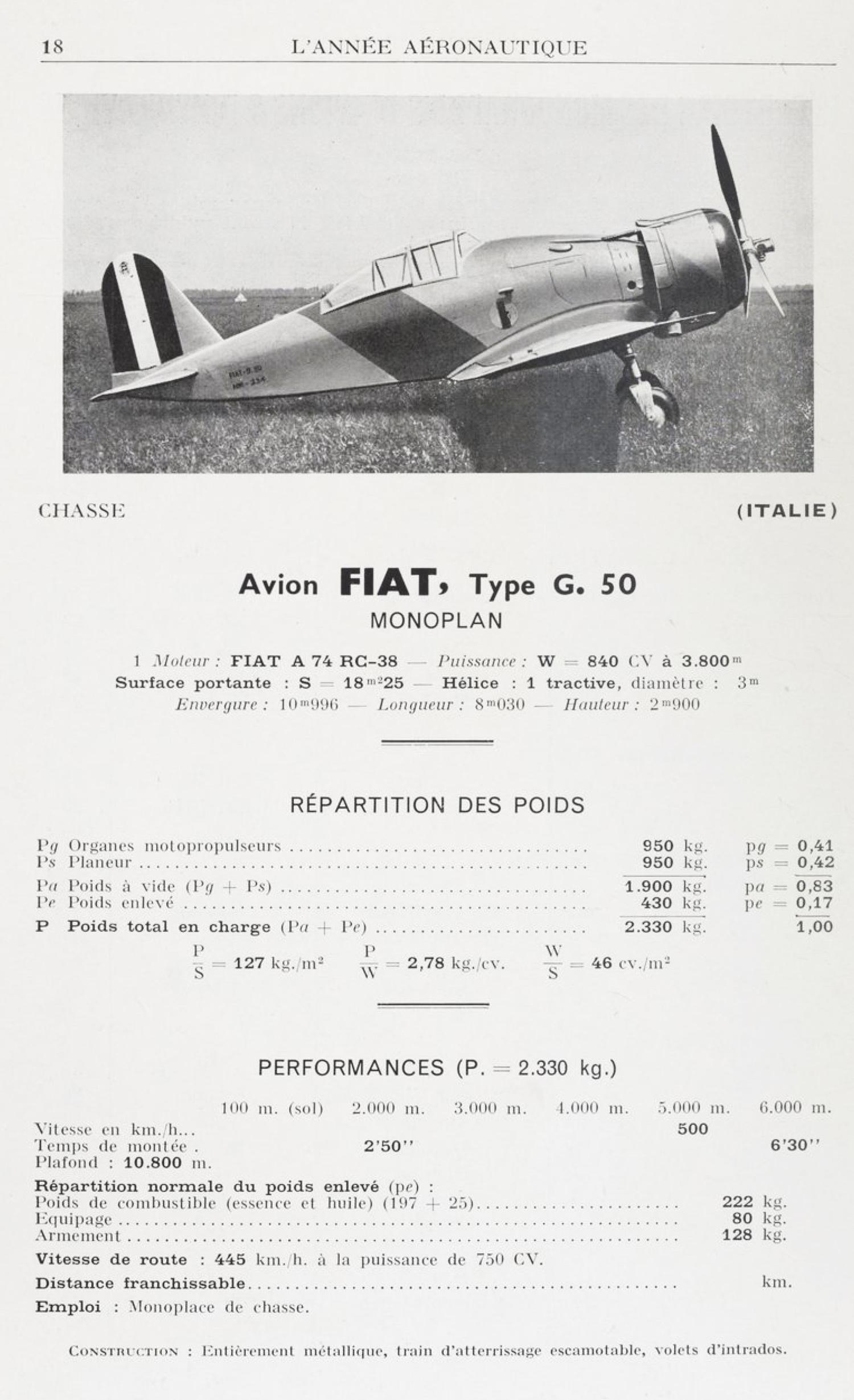1939-fiatg50