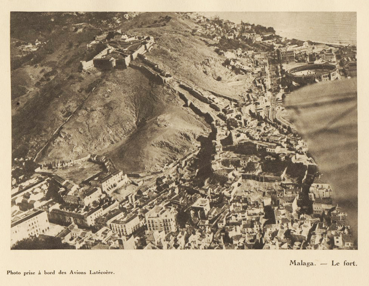 malagaok