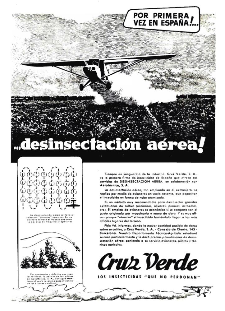 1954-may-agricultura-cruzve