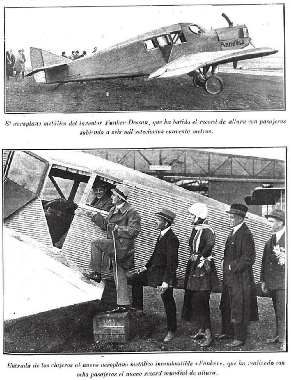 1919-nov-10-alrdmundo-junke