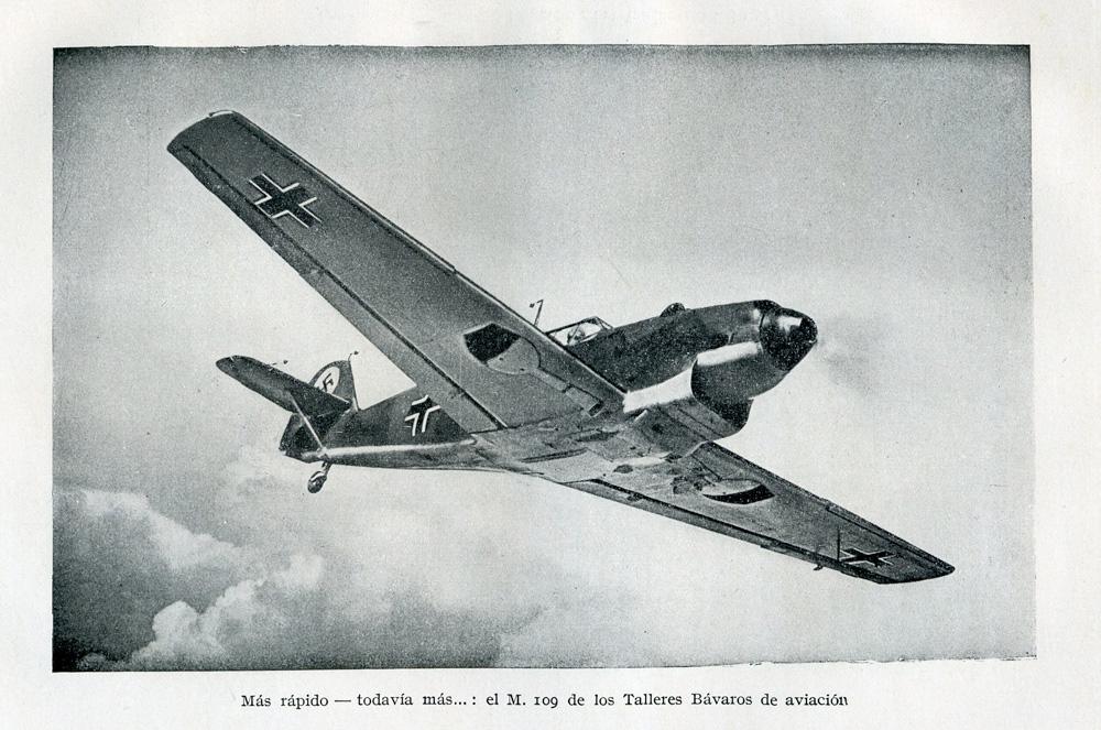 1941messerschmittme109