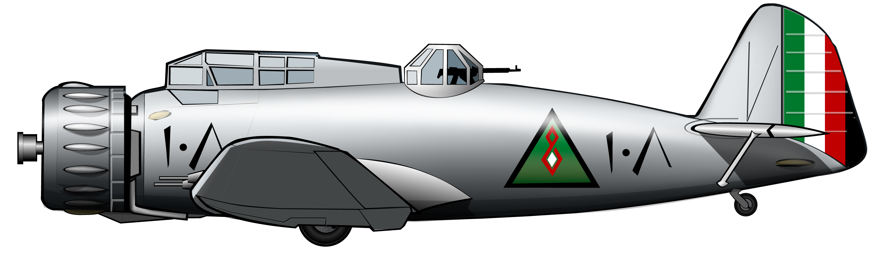 Breda65iraq1940