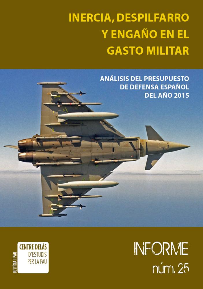 eurofighter-gasto-militar