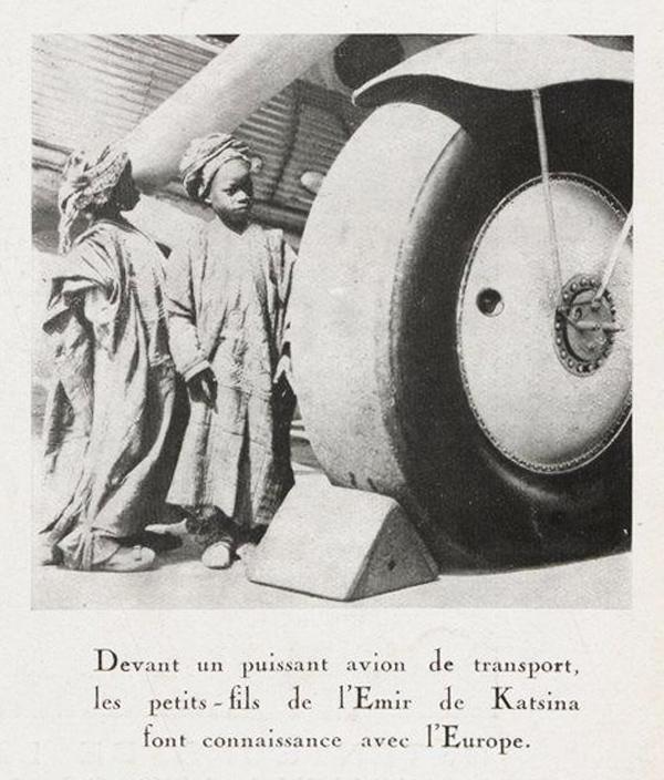 laerophile1934-mar