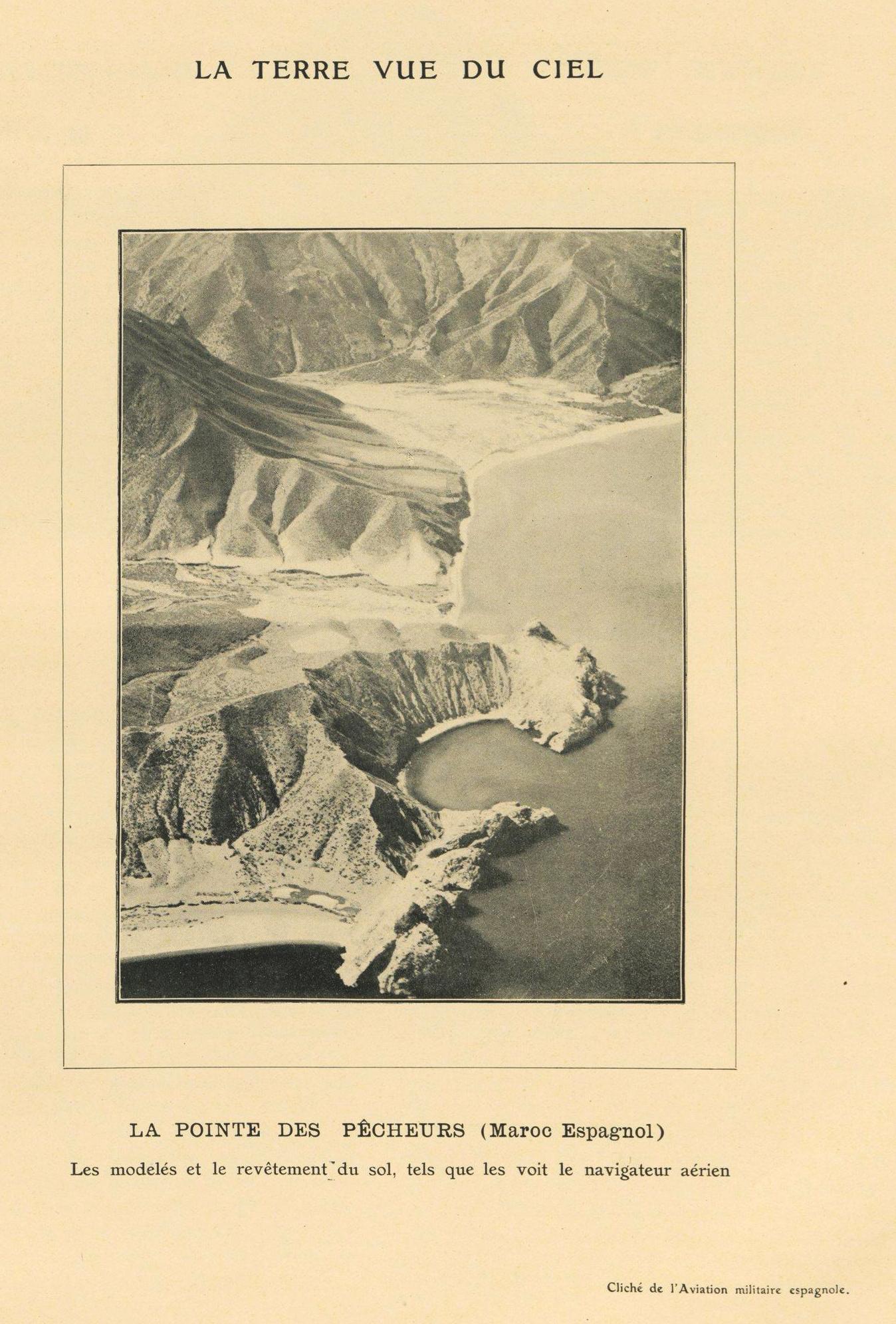 maroclaeronatiquedic1923