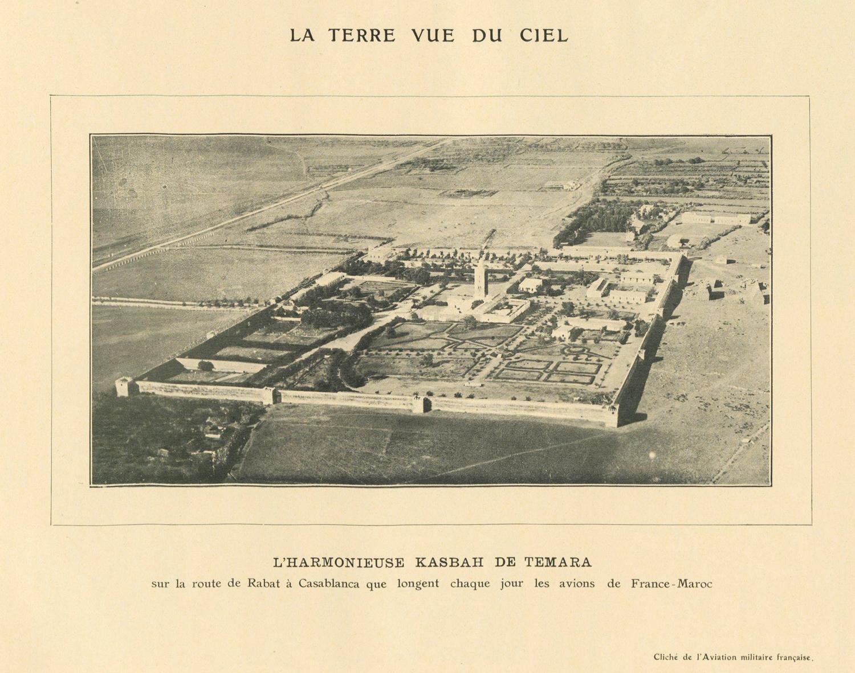 maroclaeronatiquedic1923bis