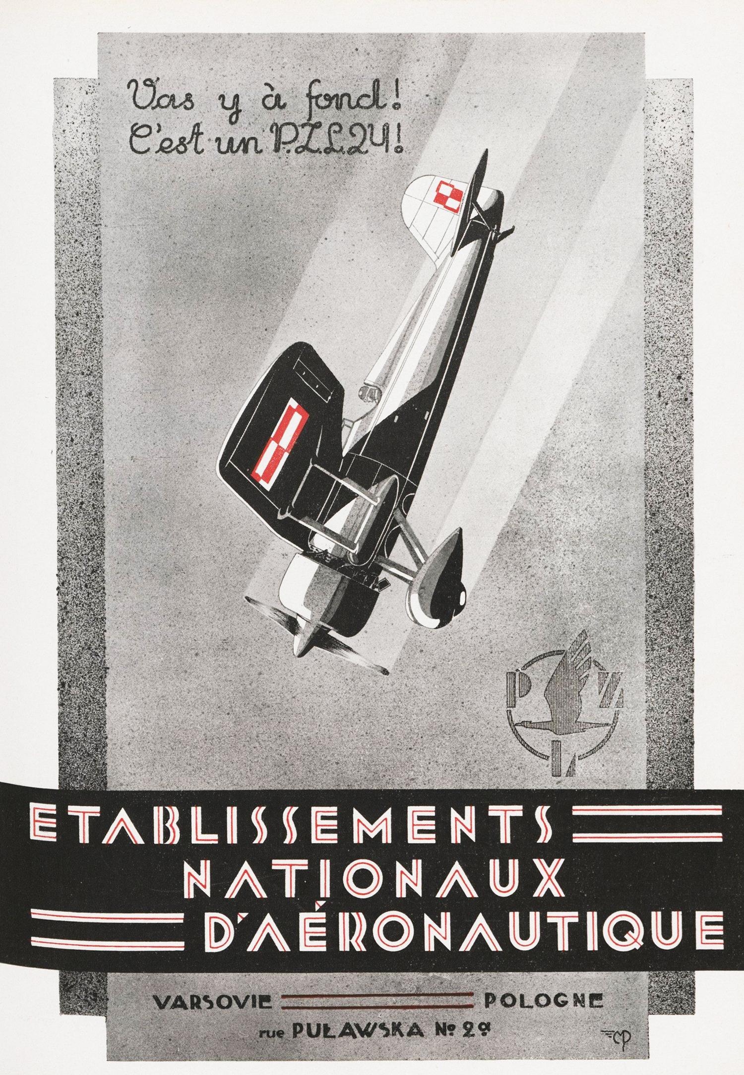 pzl24aeronautiqueene1934