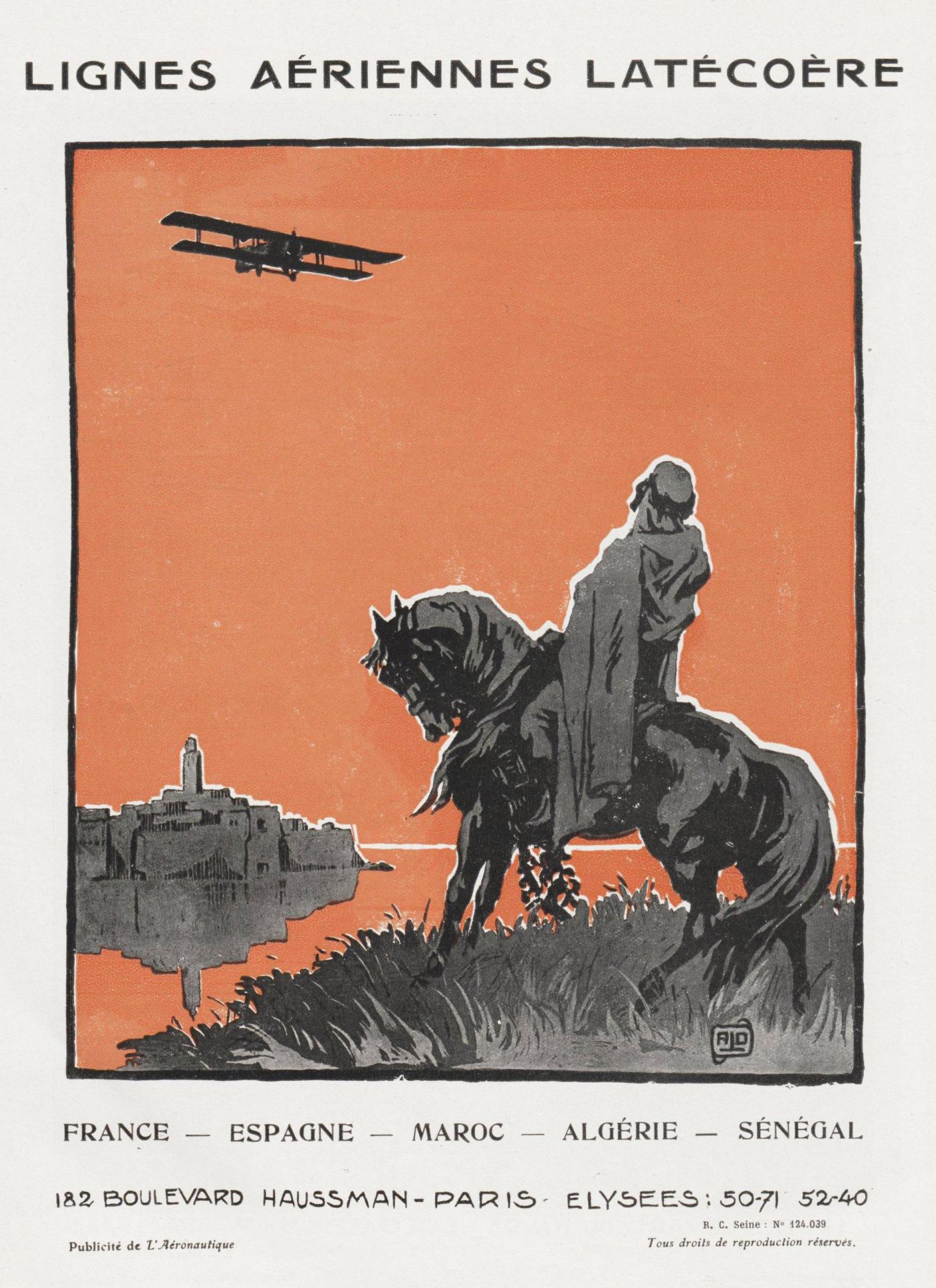 1923-dic-laeronautique1