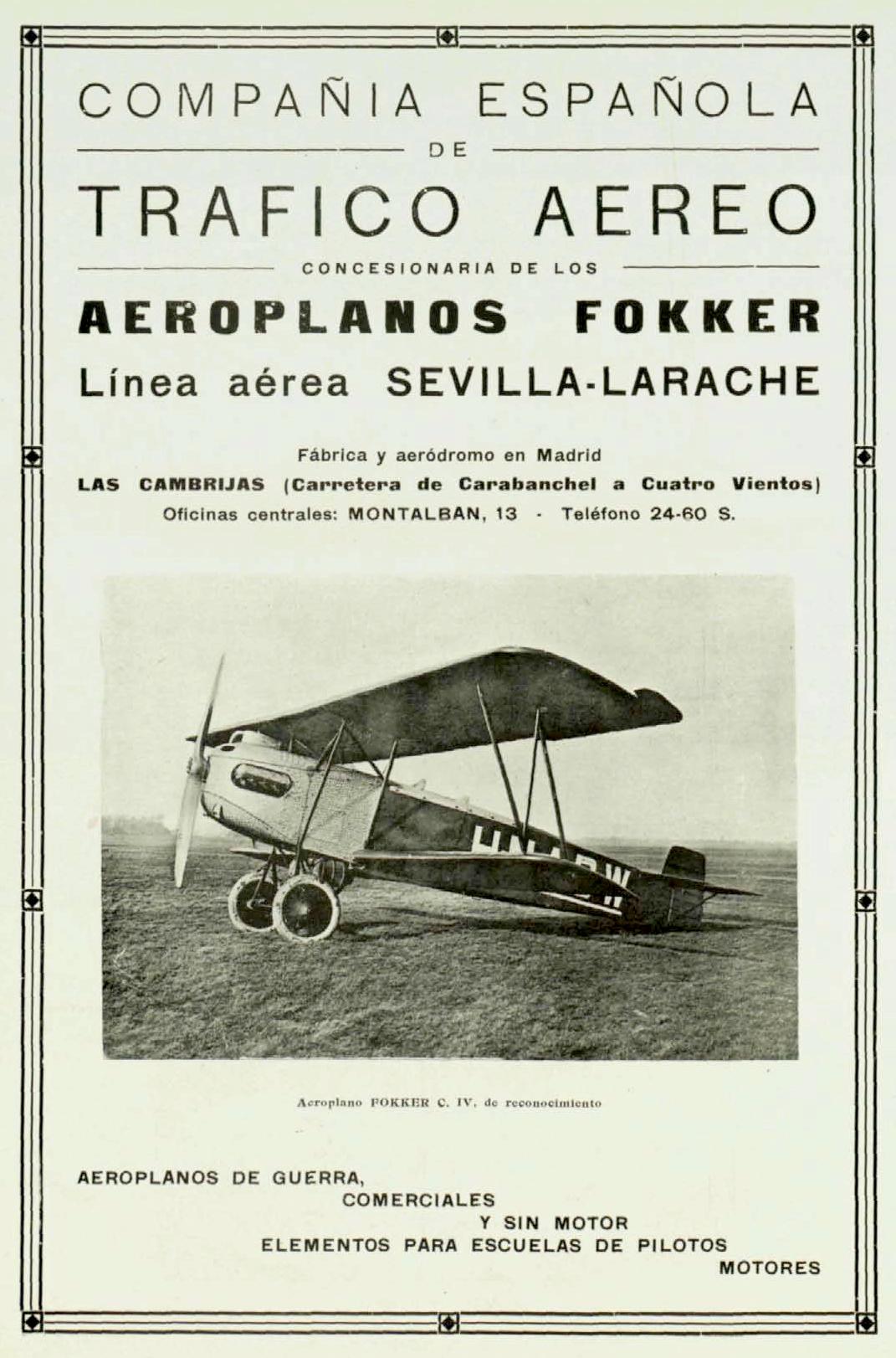 1924-abril-aerea3(bne)