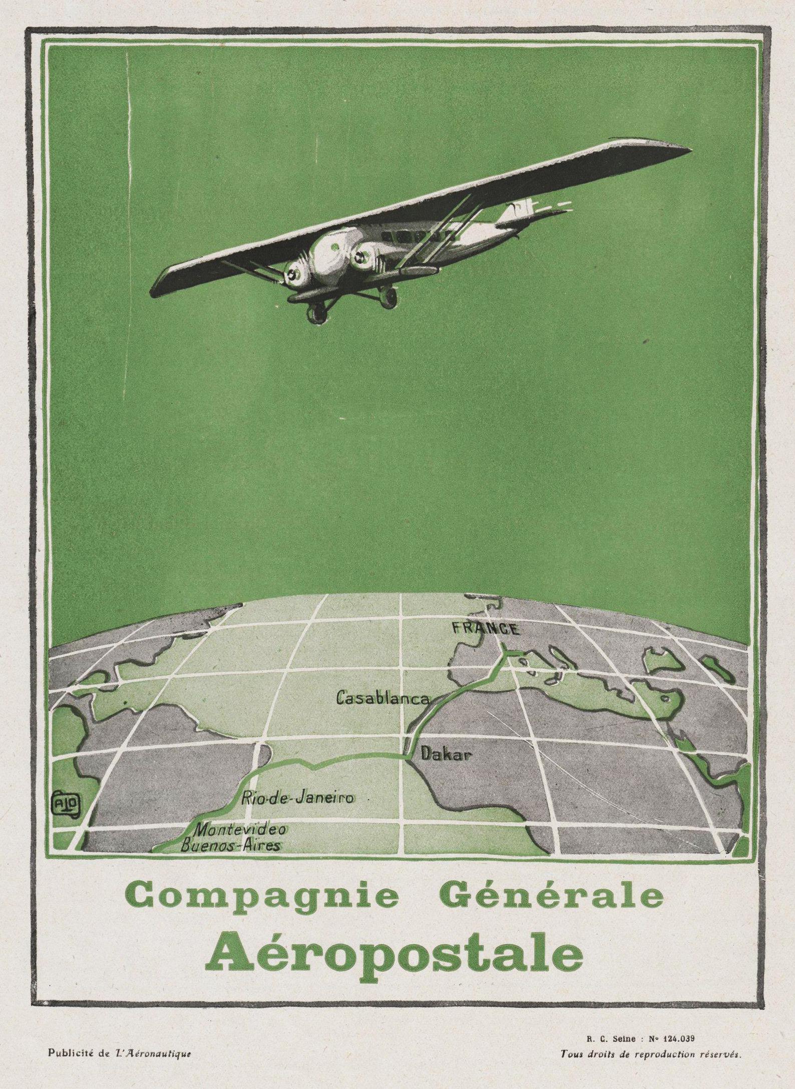 1929-ene-laeronautique2