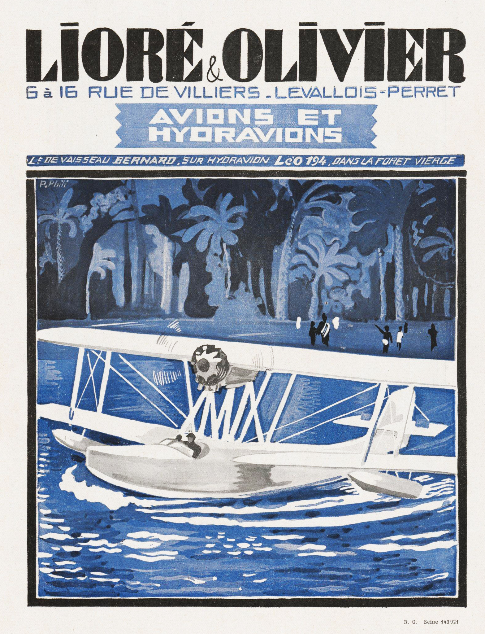 1929-feb-laeronautique2