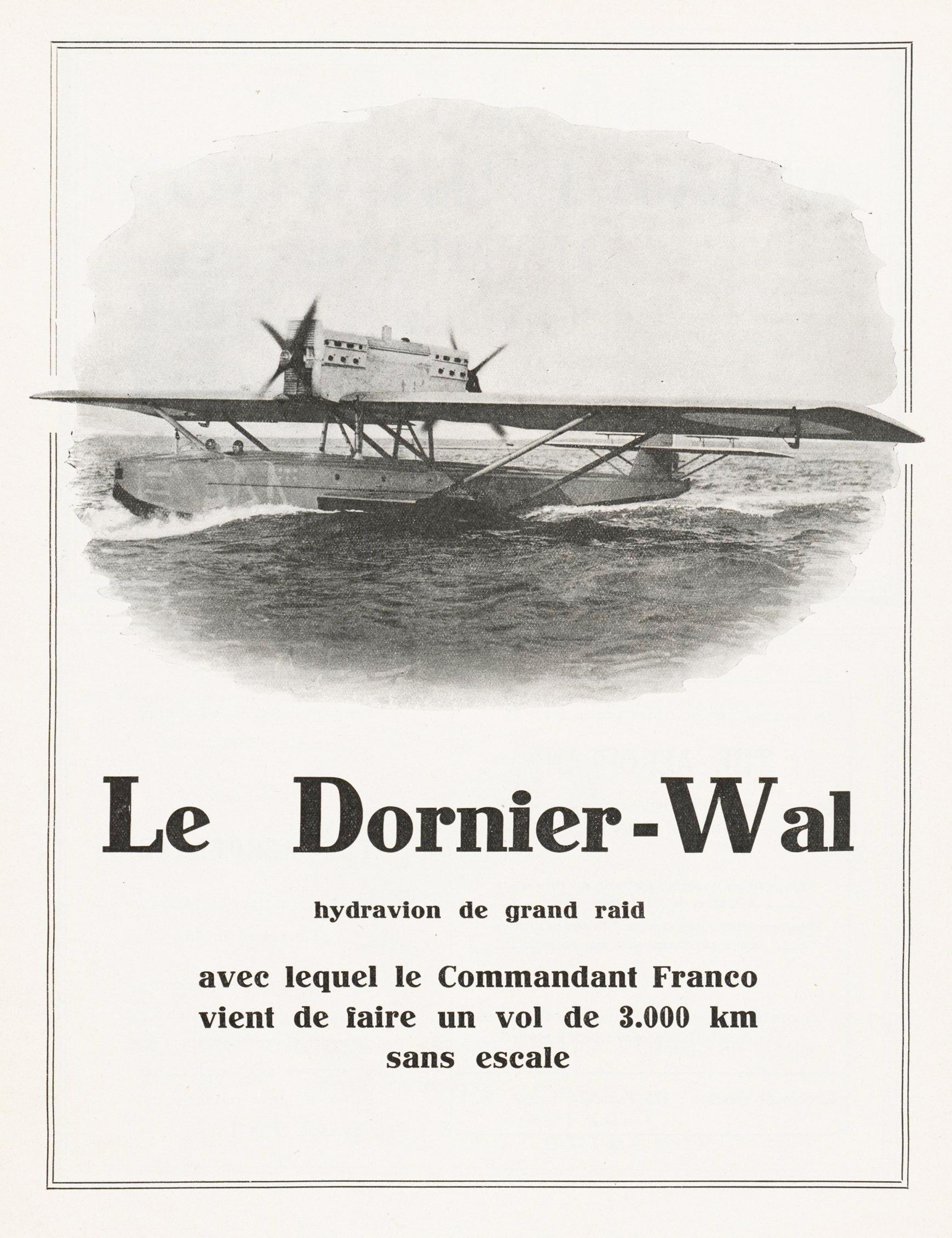 1929-feb-laeronautique3