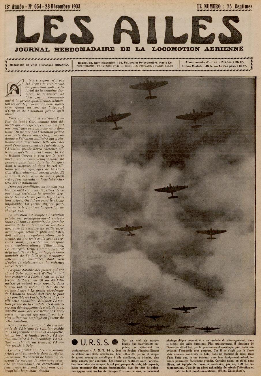 1933-dec-28-lesailes