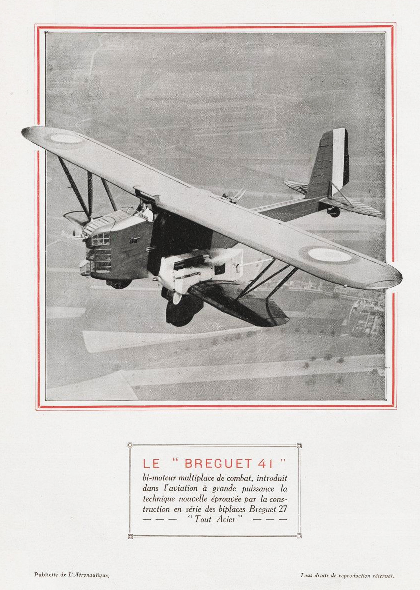 1934-ene-laeronautique2