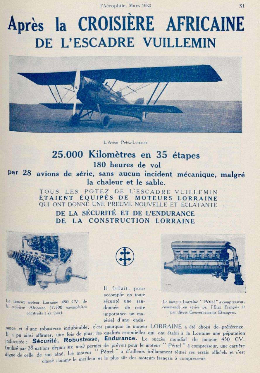 1934-mar-2laerophile