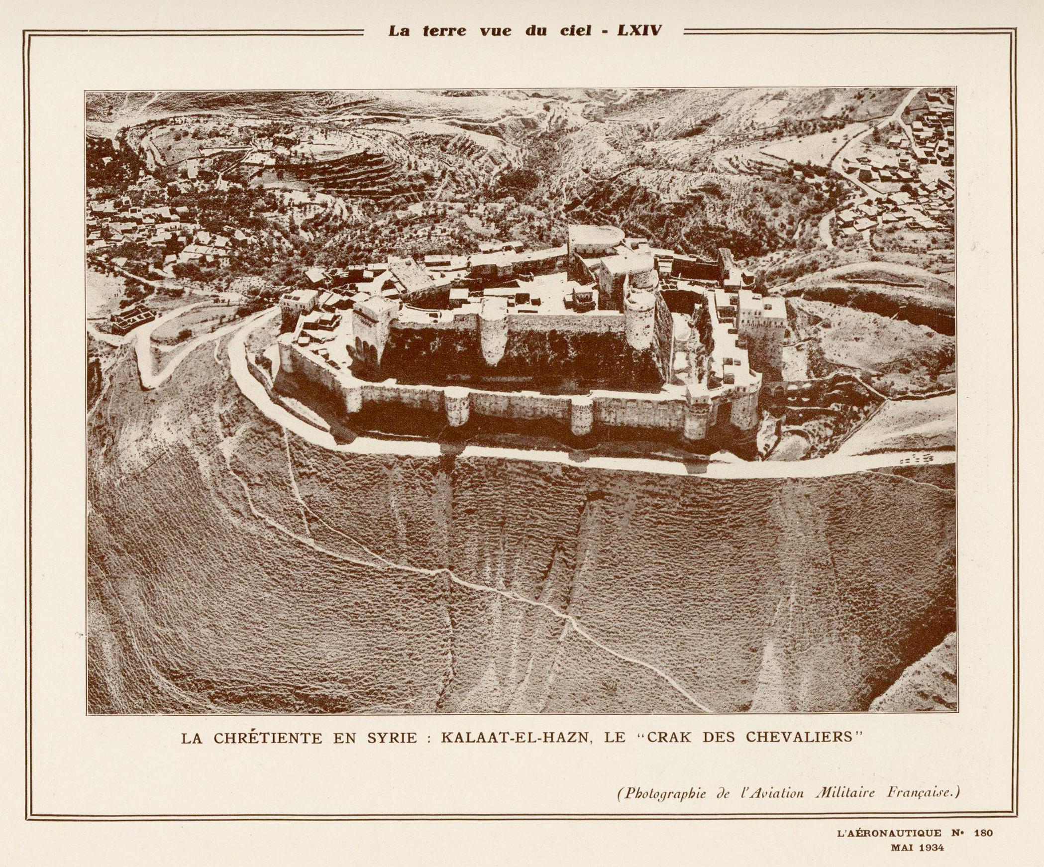 1934-may-laeronautique