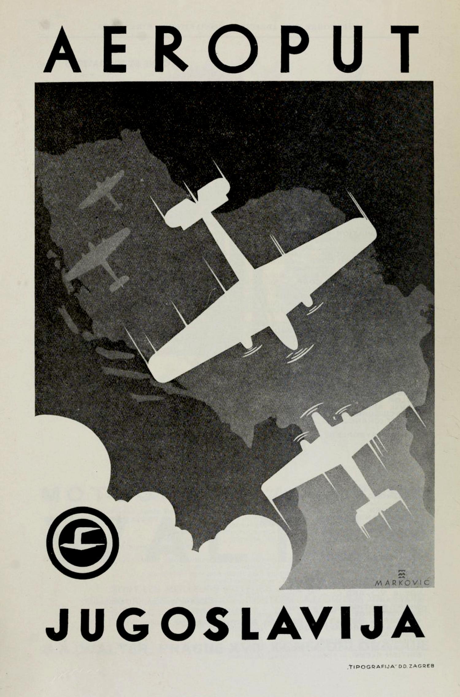 1934lanneaeronutique
